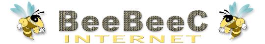 BeeBeeC